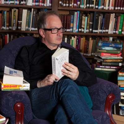 Robin Ince tickets