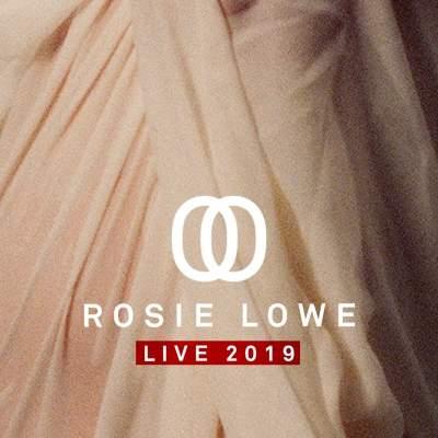 Rosie Lowe tickets