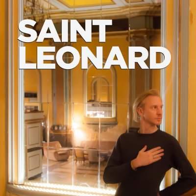 Saint Leonard tickets