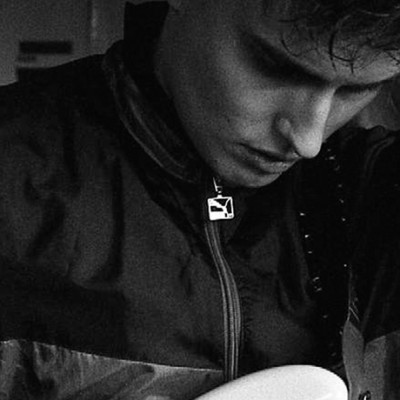 Sam Fender  tickets