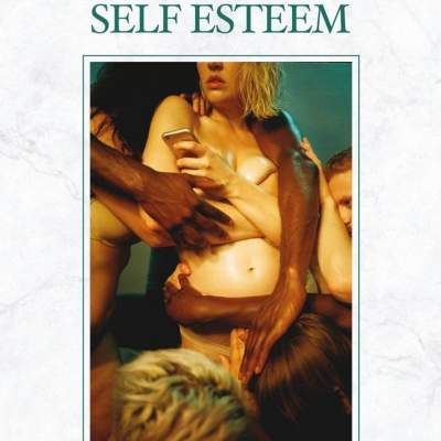 Self Esteem tickets