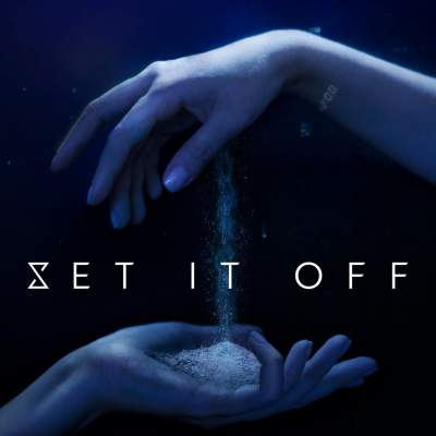 Set It Off tickets