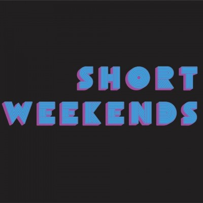Short Weekends tickets