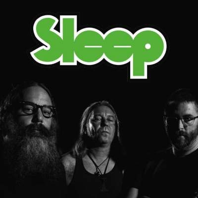Sleep tickets