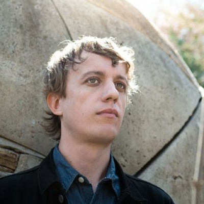 Steve Gunn tickets