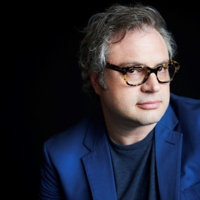 Steven Page tickets