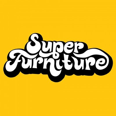 Super Furniture tickets