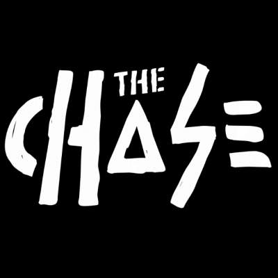 The Chase tickets