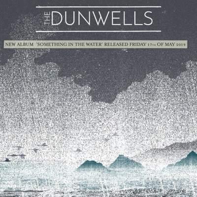 The Dunwells tickets