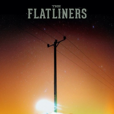 The Flatliners image