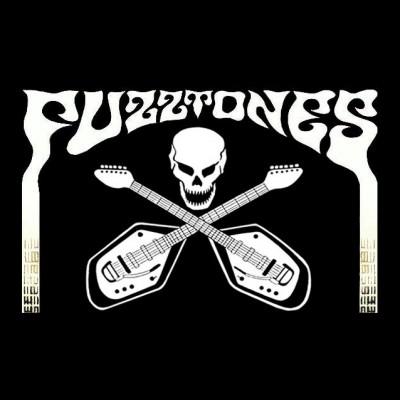 The Fuzztones tickets