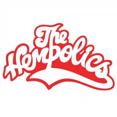 The Hempolics tickets