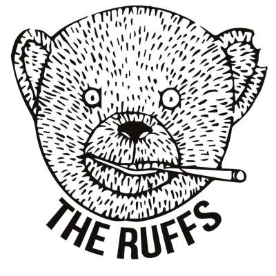 The Ruffs tickets