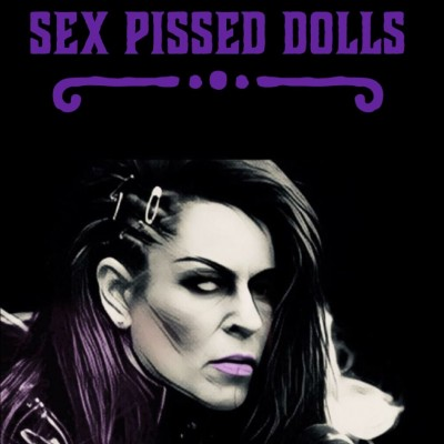 The Sex Pissed Dolls tickets