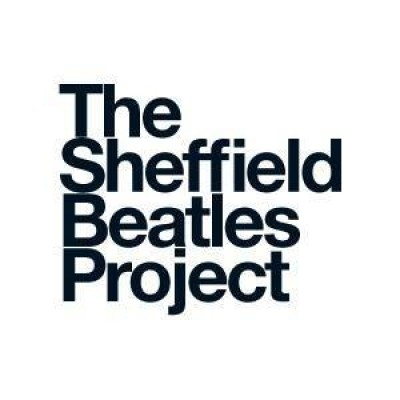 The Sheffield Beatles Project tickets