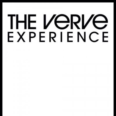 The Verve Experience tickets