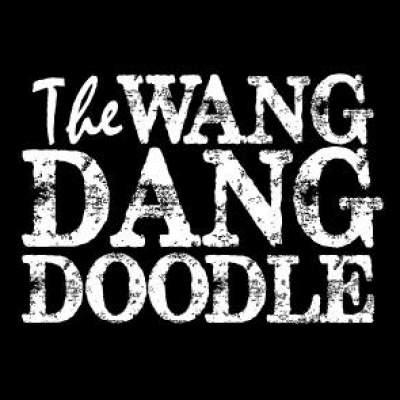 The Wang Dang Doodle tickets