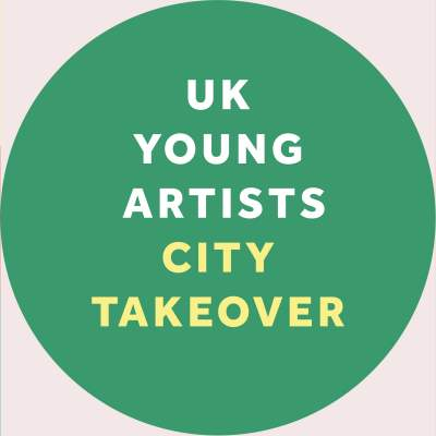 UKYA City Takeover: Nottingham 2019 tickets