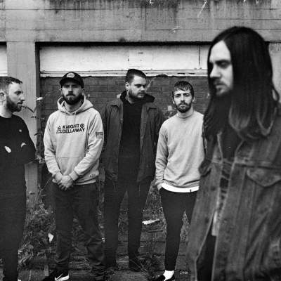While She Sleeps tickets