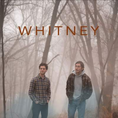 Whitney tickets