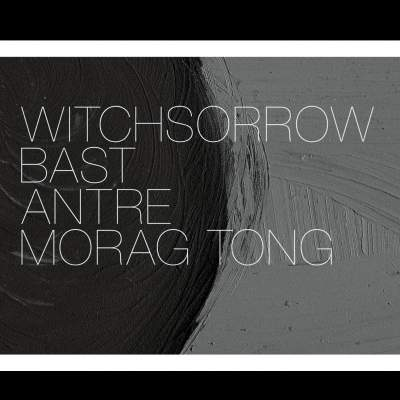 Witchsorrow / Bast / Antre / Morag Tong tickets