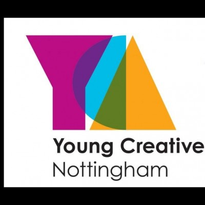 Young Creative Awards tickets