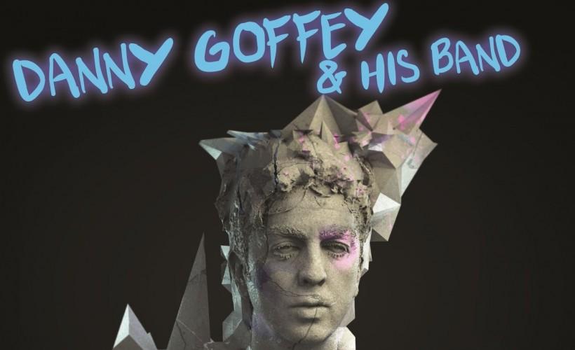 Danny Goffey tickets