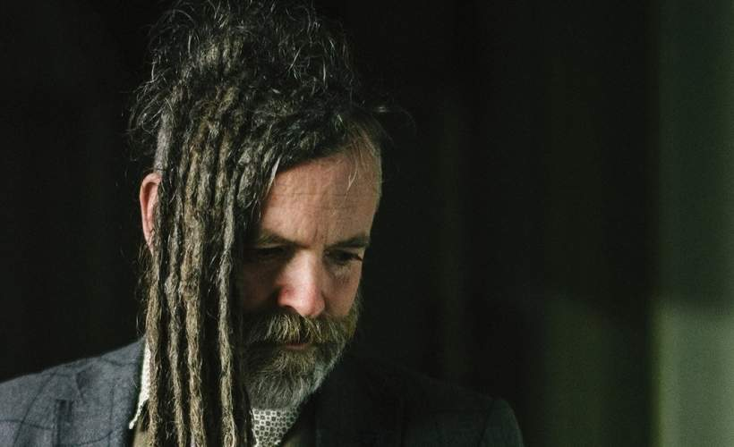 An Evening With The Duke Special