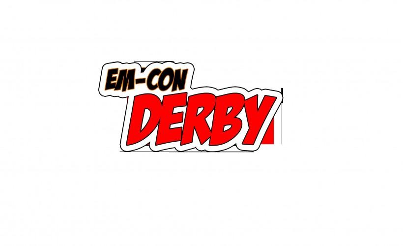 EM-Con Derby tickets