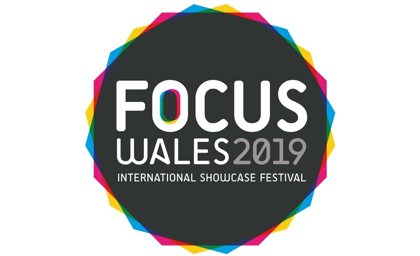 Focus Wales tickets