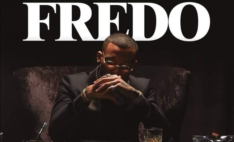 Fredo    tickets