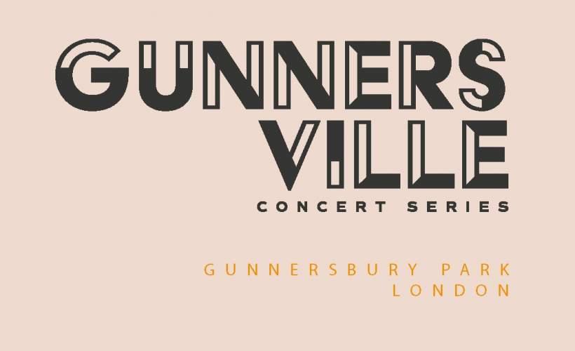 Gunnersville tickets