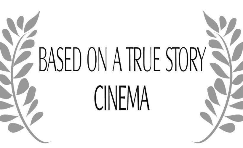 Jackie Brown Screening tickets