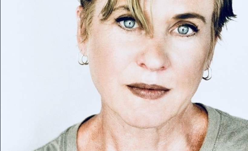 Kristin Hersh tickets