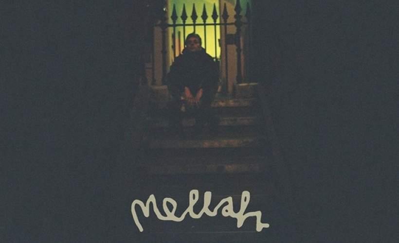 Mellah tickets