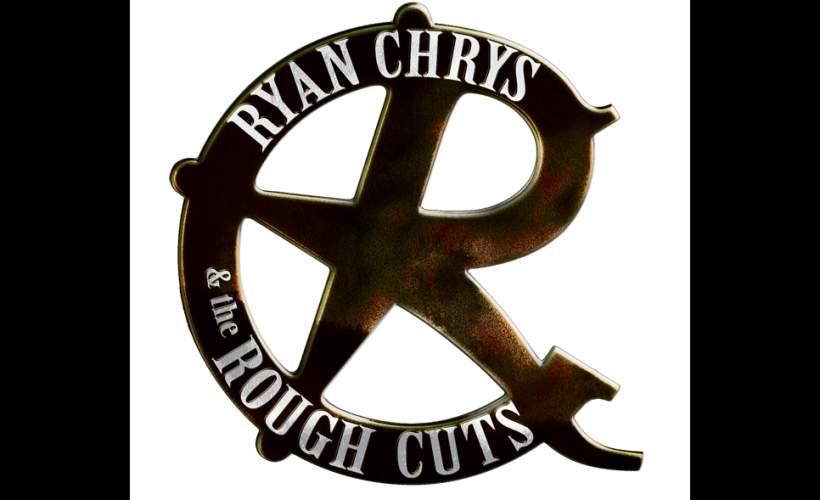 Ryan Chrys & The Rough Cuts (USA) tickets