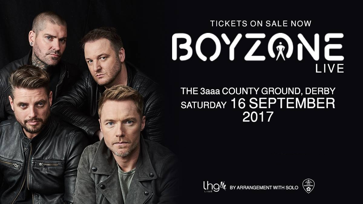 Win ed sheeran meet and greet tickets image collections greetings win a meet and greet with boyzone gigantic tickets m4hsunfo