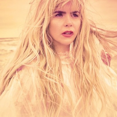 Paloma Faith - The Architect Summer Tour  tickets