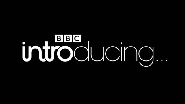 BBC Introducing and Metronome presents