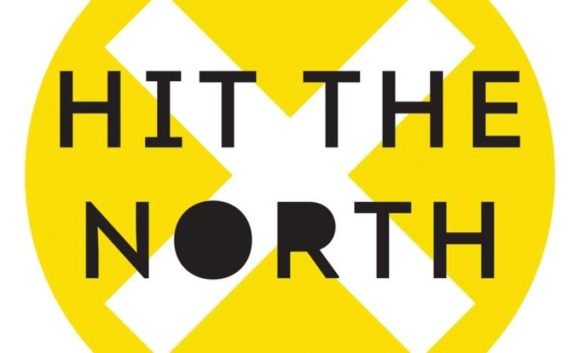 Hit the North 2019 tickets