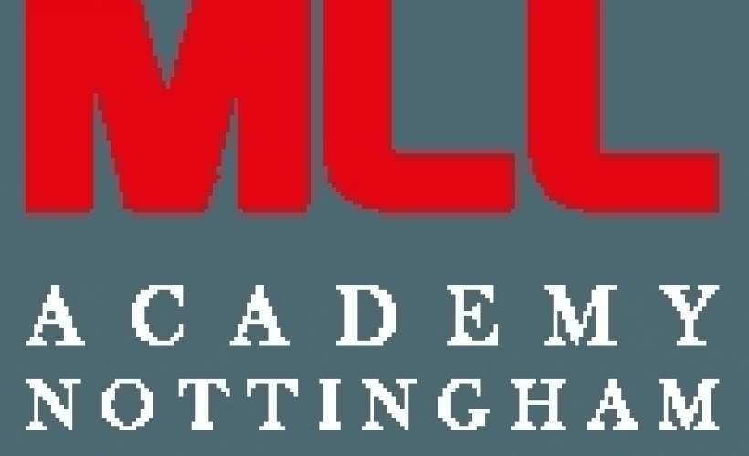 MLC Academy- Christmas Concert tickets