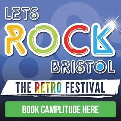 Let's Rock Bristol