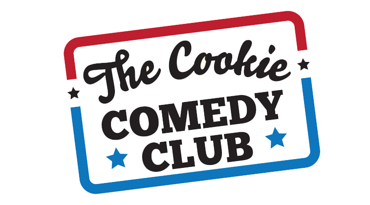 The official home of The Cookie cafe, bar and music venue in Leicester
