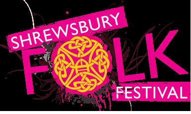 Shrewsbury Folk Festival