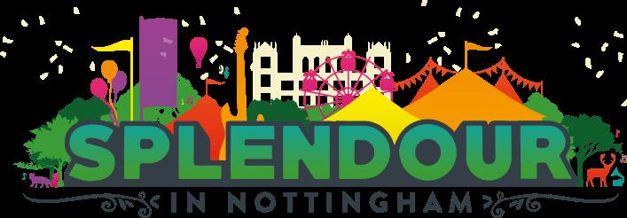 Splendour Festival Nottingham
