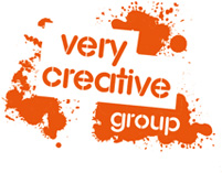 Very Creative Group part of the Very Creative Group