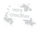 VeryCreative part of the Very Creative Group