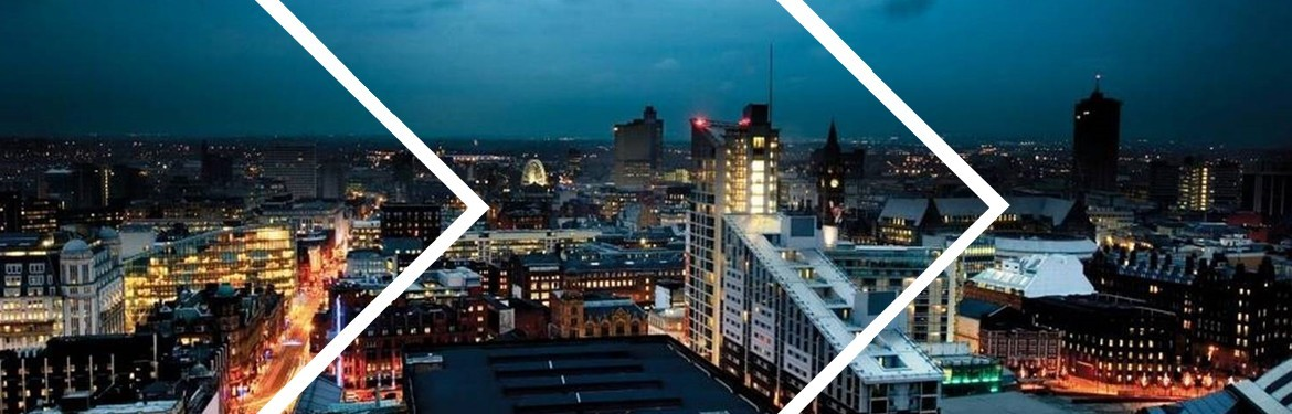 An image for Spotlight On: Manchester