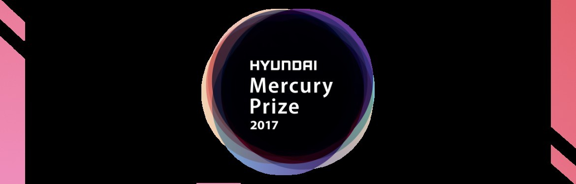 An image for Mercury Prize 2017