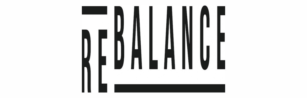 An image for Spotlight On: ReBalance